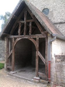 renovation-porche