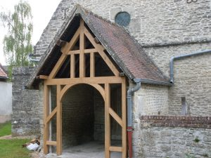renovation-porche-apres